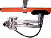 Duct-O-Wire Conductor Bar