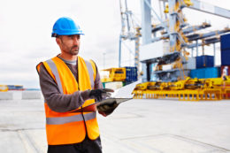 How to Tell if Your Crane or Hoist Needs Repairs